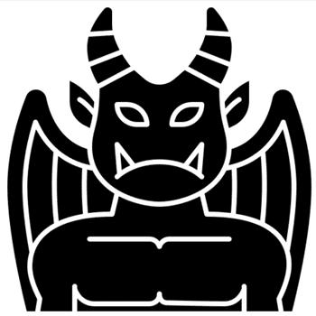 Dark Defense of Occultists : DDO