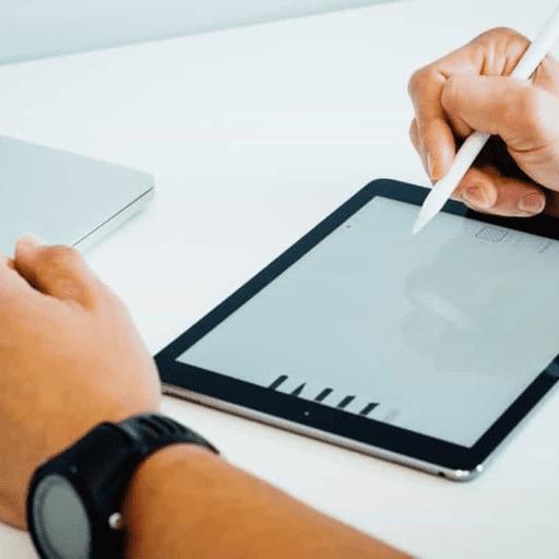 Emprendimiento y Freelance