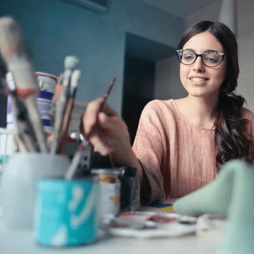 Artistas e Innovadores