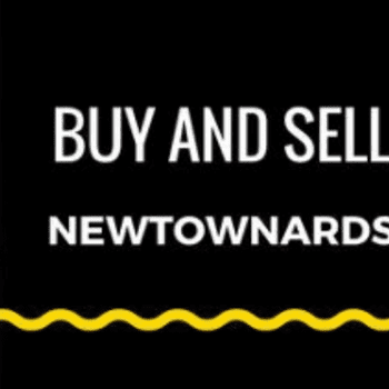 Buy And Sell Newtownards