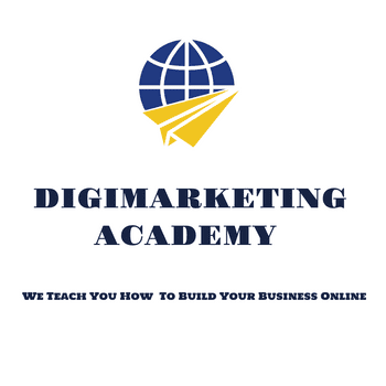 Digimarketing Academy Advanced