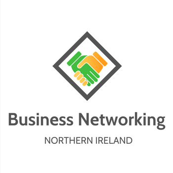 Business Networking Northern Ireland