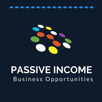Passive Income Business Opportunities