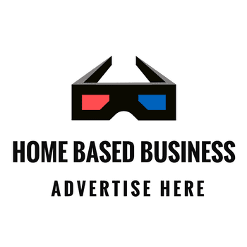 Home Based Business Advertise Here