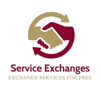 Service Exchanges