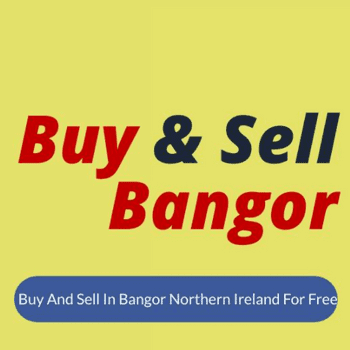 Buy And Sell Bangor