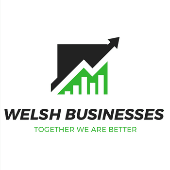Welsh Businesses