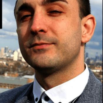 Danny Mancini