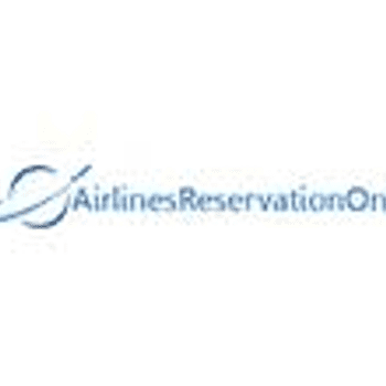 Airlinesreservationonline