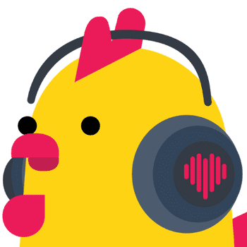 Podlovers Chicken