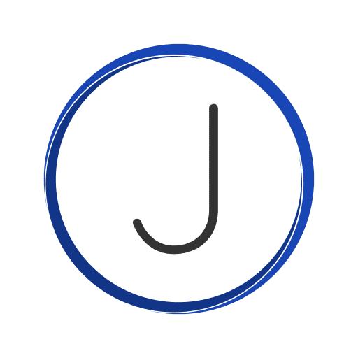 J Technologies