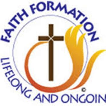 Sacred Heart Faith Formation, Lebanon, NH