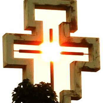 St. Lambert Discipleship Leaders