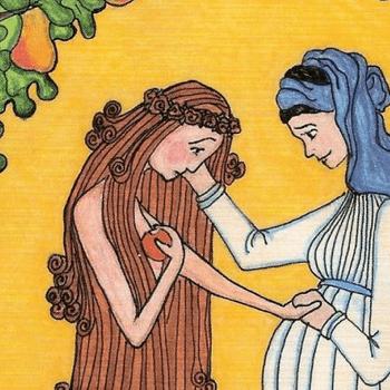 Woman's Lenten Bible Study
