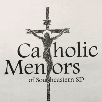 Catholic Mentors of Southeastern SD