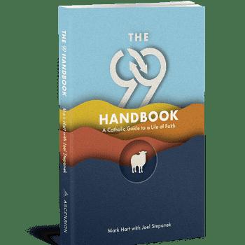the 99 Handbook Study