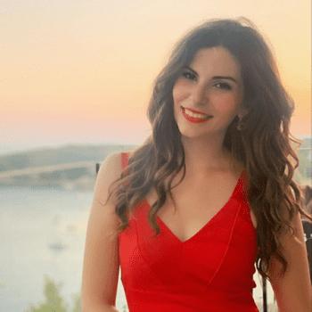 Daphne Noussi