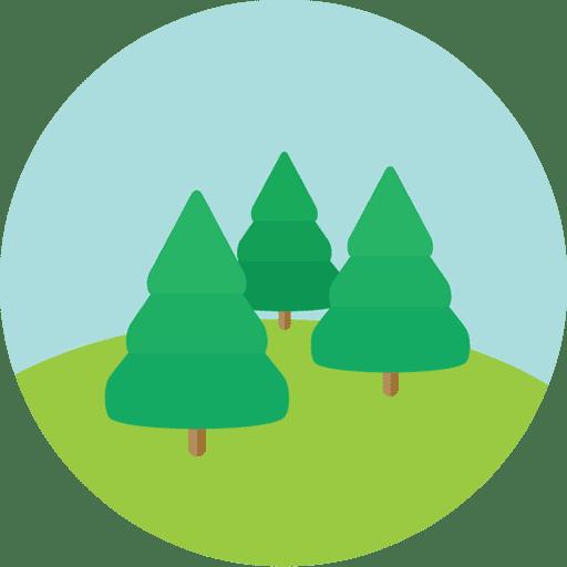 EGA Futura Habitat