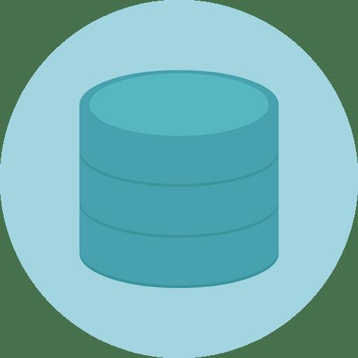 Datos y Seguridad