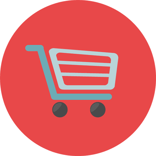 Factura de compra
