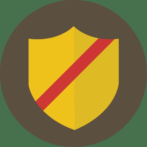 Autenticación multifactor (MFA)