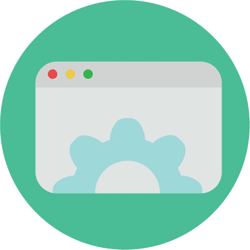 Personalización de sistema