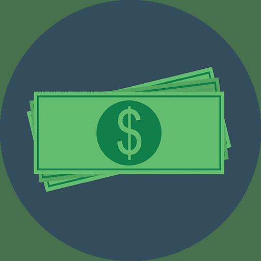 Financiación, créditos y endeudamiento