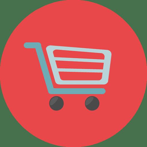Administración de Compras y Gastos