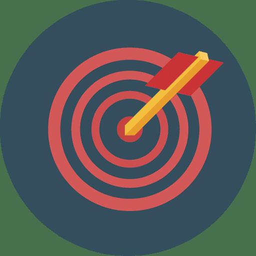 Landing page (Marketing)