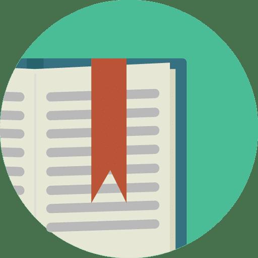 Artículo de conocimiento