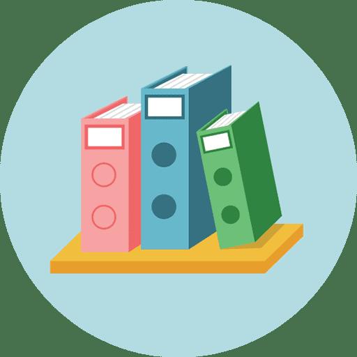 Centro de costo