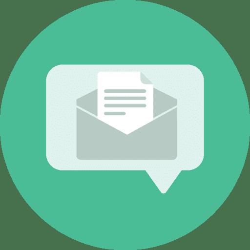 Campana de notificaciones