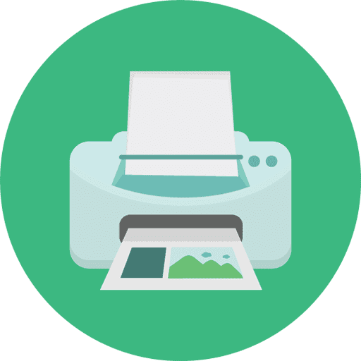 Versión para imprimir