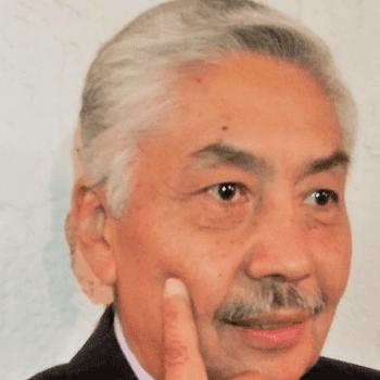 Ignacio Castillo Ramírez