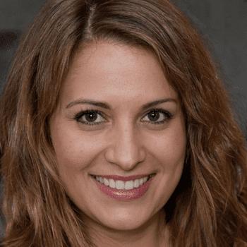 Florencia Alvarado