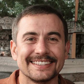 José Gregorio Calderon