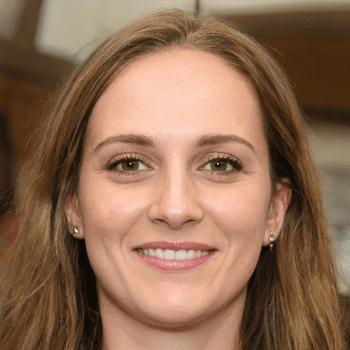 Natalia Mucci