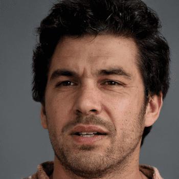 Gaspar Pacheco