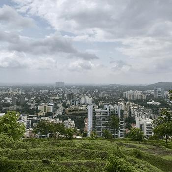 Baner Balewadi