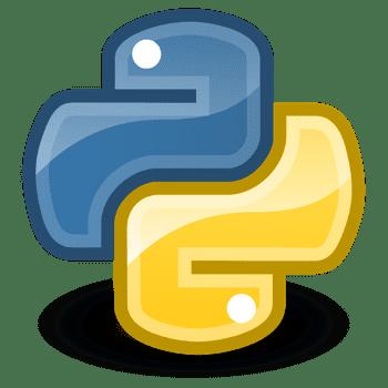 Python Revision Tour