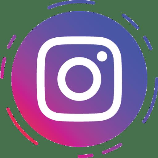 Topik Instagram