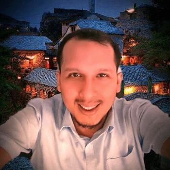 Lutfi Akhmad