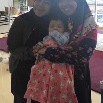 Arfiyah Citra Eka Dewi