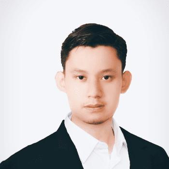Zuansah R. Munggaran