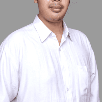 Muhammad Dian Cordova