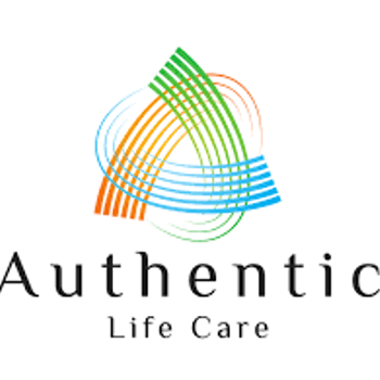 Authentic Life Care
