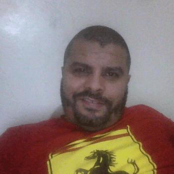 Fethi Hamdi