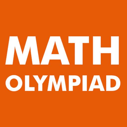 Math Olympiad
