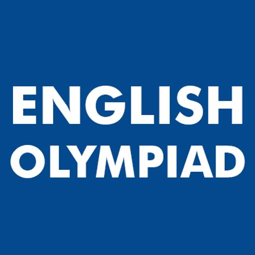 English Olympiad