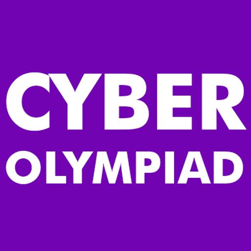 Cyber Olympiad